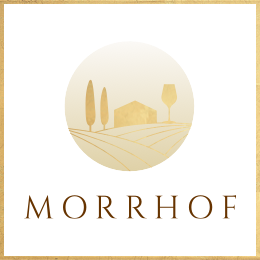 Morrhof Logo